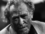 Bukowski, Dostoïevski, Tourgueniev, Céline, Fante, Sherwood Anderson, Faulkner, Philippe Garnier