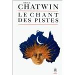 Chatwin Livre 4199X39BENL._SL500_AA300_.jpg