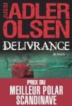 Adler Olsen Livre.jpg
