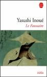 Inoue Livre faussaire.jpeg