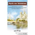 Paris en Histoires.jpg