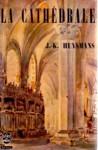 Huysmans Livre 1.jpg