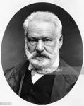 Victor Hugo, Juliette Drouet, Verlaine, Rimbaud
