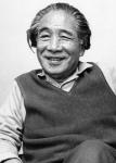 Seishi Yokomizo