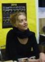 Florence Medina
