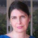 Christine Cerrada