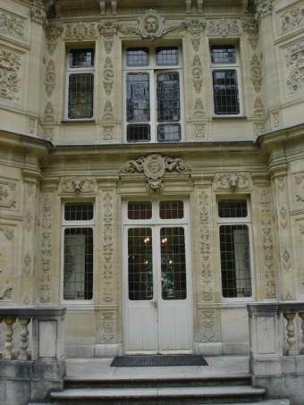 Chateau Monte Cristo 2008 (7).JPG