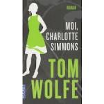 Wolfe Livre Charlotte mages.jpg