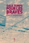 Carpenter Livre.jpg