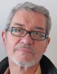 Alain Defossé, Jean Genêt,