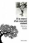 henry roth