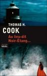 Thomas H. Cook