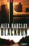 Barclay Livre 27315520_7228532.jpg