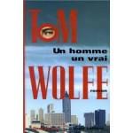 Wolfe Livre Homme mages.jpg