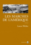 lance weller