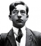 René Daumal, Alfred Jarry, Arthur Rimbaud