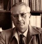 Henri Bosco.JPG