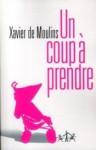 Moulins livre 34910615_8143924.jpg