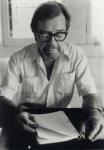John Williams, Anna Gavalda