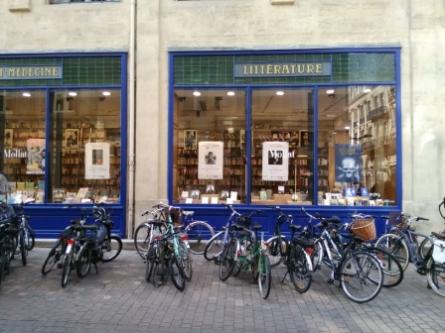 Librairie Mollat (4).jpg