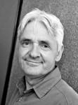 Kjell Ola Dahl,