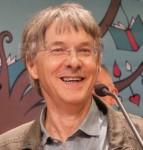 Yves Bichet