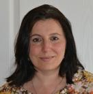 Sandra Monteforte Gardent, laurence peyrin,