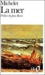 Michelet Livre 751511_2878846.jpg