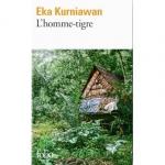 Eka Kurniawan, Pramoedya Ananta Toer