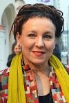 Olga Tokarczuk, Kafka
