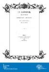 Saintine Livre 3959069972.JPG
