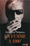 Hallgrimur Helgason