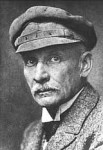 Gustav Meyrink Portrait.jpg