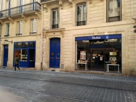 Librairie Mollat (2).jpg