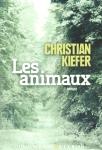 christian kiefer