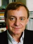 Lionel-Edouard Martin