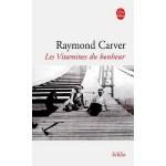 Carver Livre 41TMJ5X04FL._SL500_AA300_.jpg