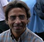Alberto Lombardo