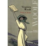 Woolf Virginia Livre.jpg