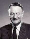 John D. Voelker, John Gierach