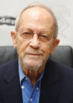 Elmore Leonard, Ben Hecht,