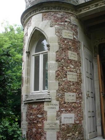 Chateau Monte Cristo 2008 (4).JPG