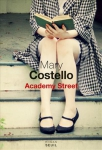 Mary costello,