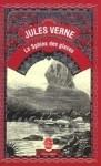Verne Livre 2929380761.jpg