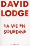 Lodge Livre 28652705_10441542.jpg