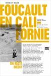 Simeon Wade, Michel Foucault, Pierre Boulez, Jean-Luc Godard, Jean Genet, Gilles Deleuze, Magritte, David Cooper, Ronald Laing