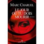Charuel Livre 51PzTGPVBXL._SL500_AA300_.jpg