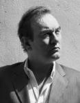 lawrence osborne, Patrick Leigh Fermor