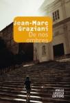 jean-marc graziani