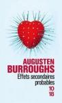 Augusten Burroughs,